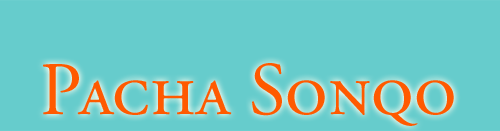 Pacha Sonqo logo